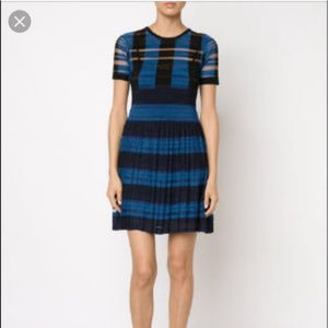 TIMO WEILAND Knit Dress